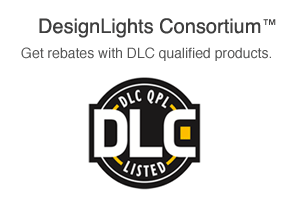 dlc-security-lights