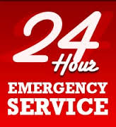 24 hour emergency electrical service in Raleigh