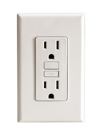 Gfci Safety And Receptacle Installation Tlr Electric