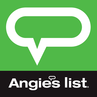Electrician Reviews Angie's List